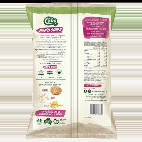 cobs-products-popdchips-saltandvinegar-bop
