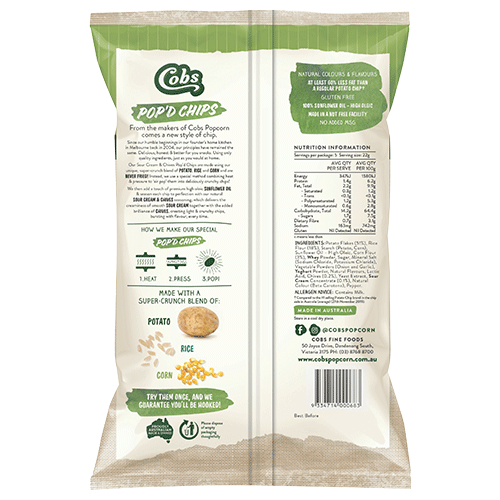 cobs-products-popdchips-sourcreamandchives-bop